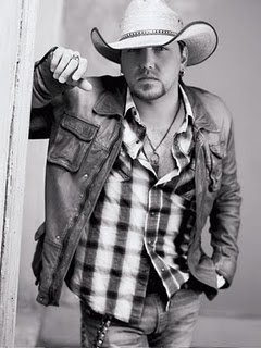 jason hottie aldean: Jason Aldean 3, Concerts, Eye Candy, Country Boys, Country Music, Jasonaldean, Beautiful People, Favorite, Country Singers