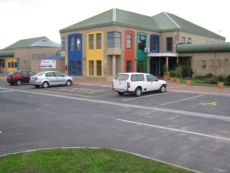 Western Cape - Each province faces unique challenges in dealing with the problem of rehabilitating young offenders. Horizon Child and Youth Care Centre is a safe haven for such children in the Western Cape. This facility provides secure care facilities for those in conflict with the law and offering rehabilitative programmes run by dedicated staff.