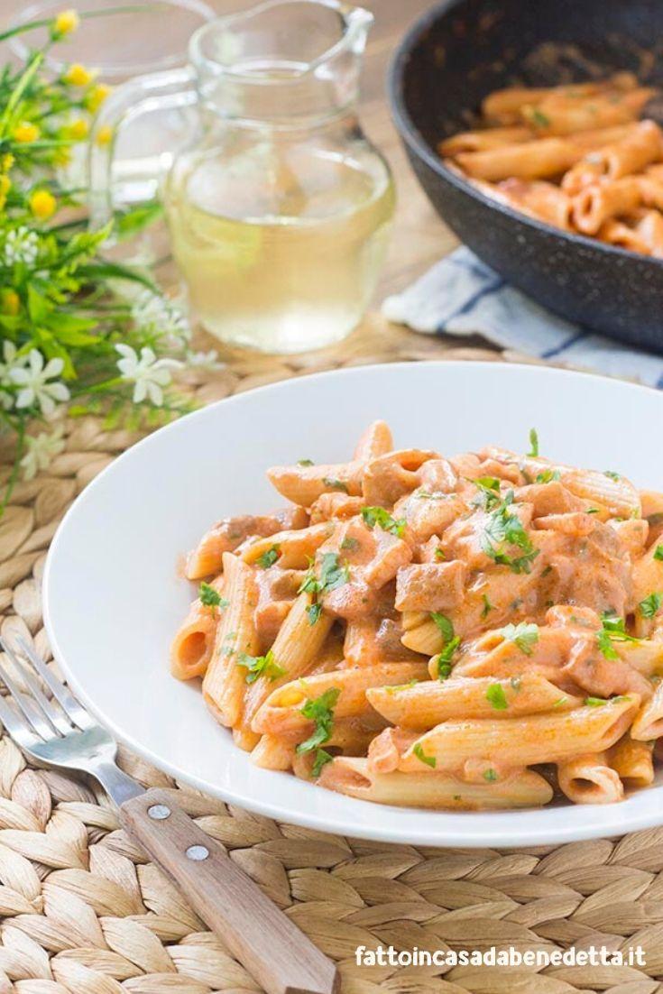 ac1660dbc148c1f13399060cbbb2228a - Pasta Ricette