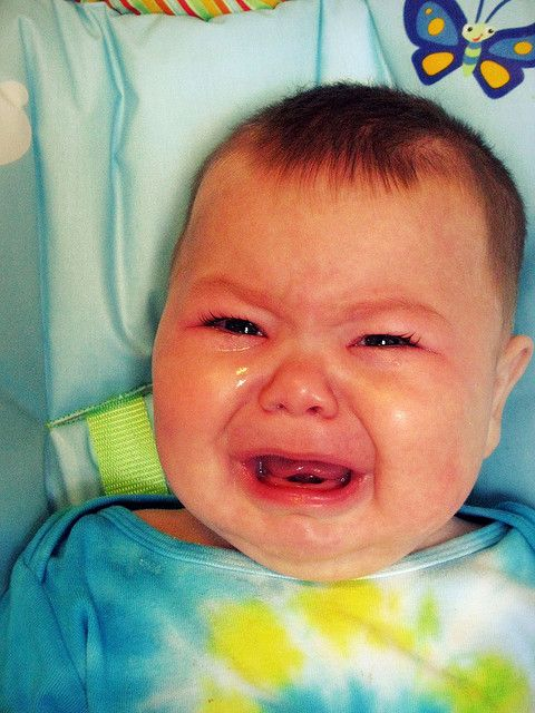 Home Remedy For Chesty Cough In Babies