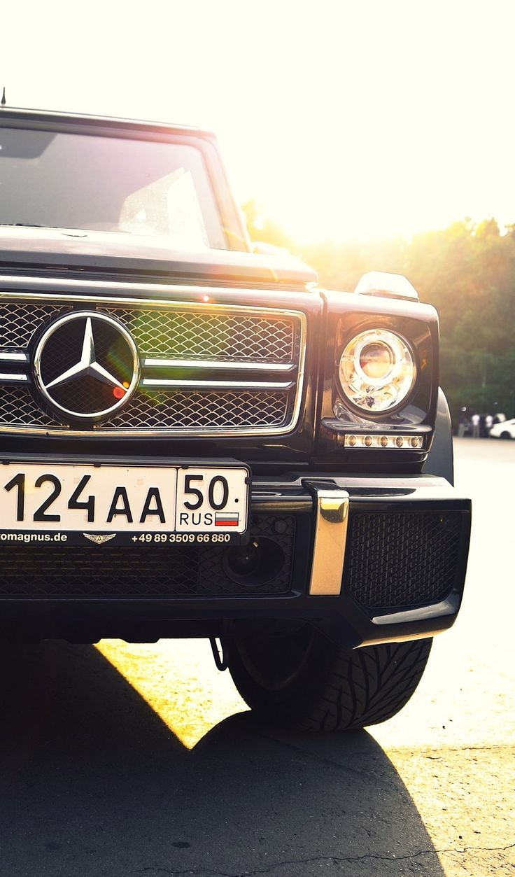 mercedes benz g55 auto mercedes benz pinterest sexy posts and mercedes benz