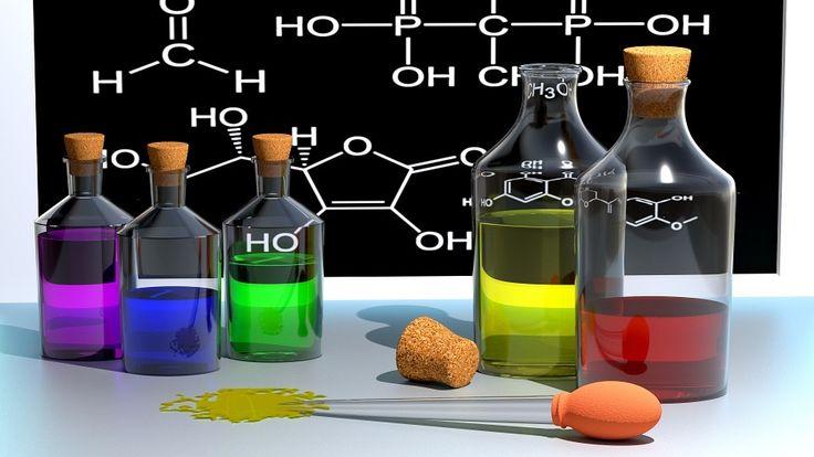 Chemistry #homeworkhelp, Chemistry research work, Chemistry study material