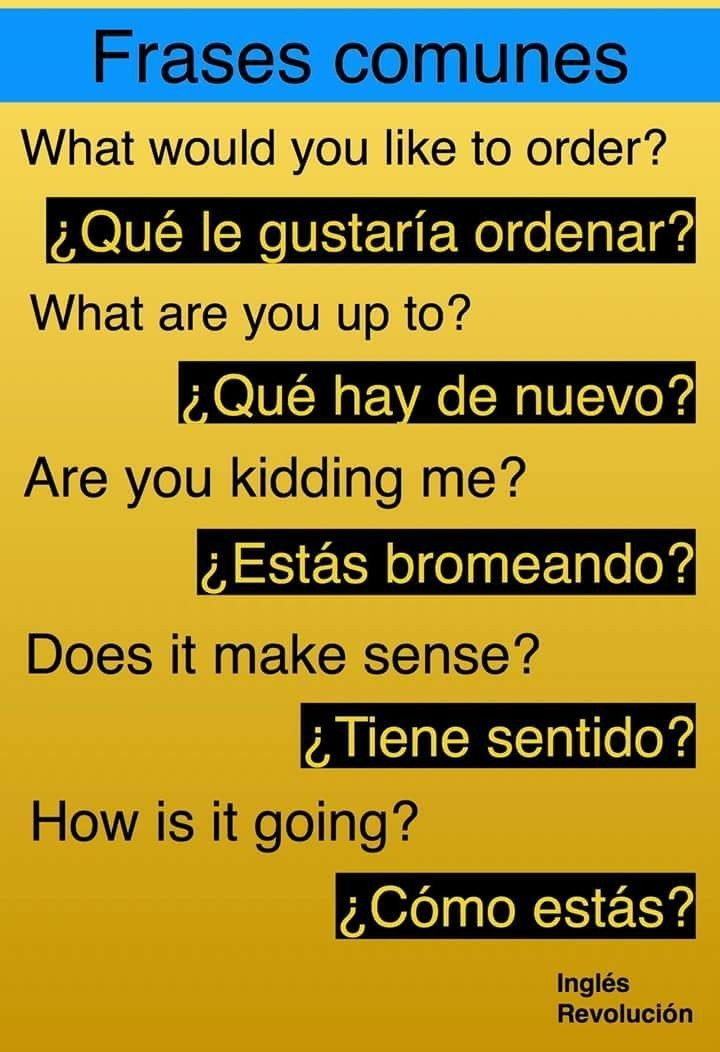 Pin By Julia Yen On Learn Spanish Blog Learning Spanish Learning Spanish Vocabulary How To Speak Spanish