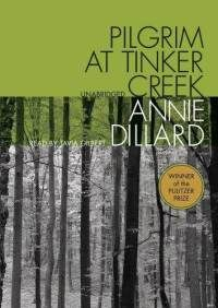 "flood essay by annie dillard Posts about annie dillard written i began by thinking i could review this essay, but i can't annie dillard and the force of these words ""flood."