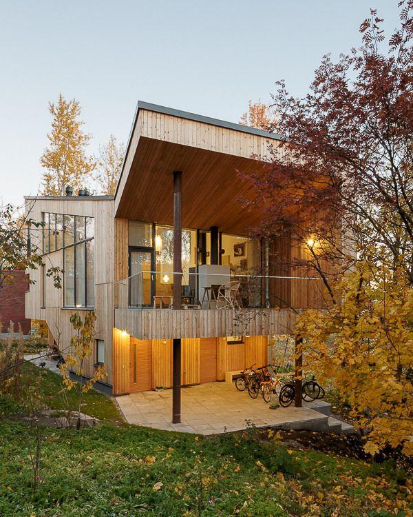 103 best Luxury house,garden,pools images on Pinterest ...