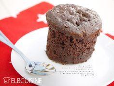 Der Nutella-Tassenkuchen schafft schnell Abhilfe bei spontanter Lust auf himmlisch süßen, schokoladigen Kuchengenuss. Geht es euch auch so: Es ist Sonntagnachmittag und spontan macht sich große Lust auf etwas Süßes bemerkbar. Genau jetzt muss ein ...