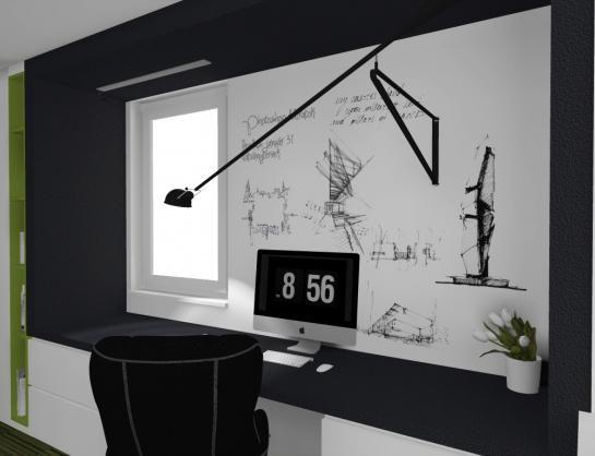 Die besten 25+ minimalistische Wohnung Ideen auf Pinterest - minimalismus schlafzimmer in weis