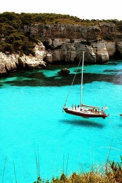 Sardinia, Italy. - Picz Mania Just about 6 months away