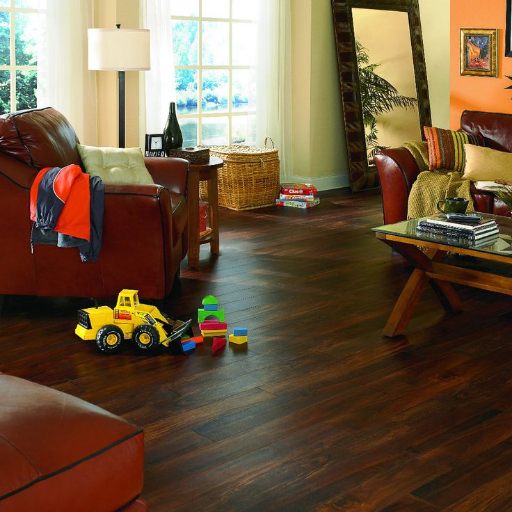 collection of acacia vinyl by mannington mannington flooring - Mannington Flooring