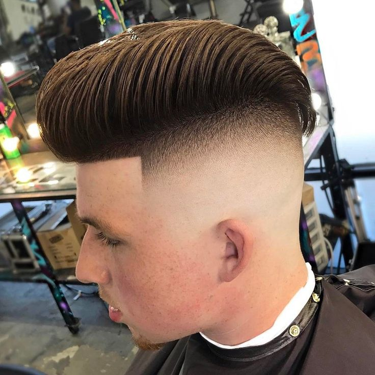 8 Best Hipster Haircuts Images On Pinterest Hipster Haircuts