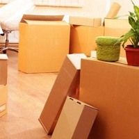 Get Quote for Movers and Packers Charges in Navi Mumbai @ www.thepackersmovers.com/locations/packers-and-movers-navi-mumbai.html