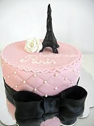 Ac Cake Decorating Hornsby Nsw : 17 best images about jeune fille on Pinterest Cakes ...