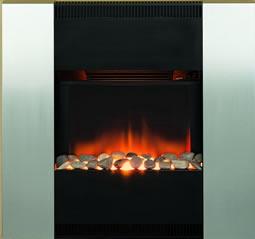 Burley Oakham http://www.classicfireplace.ca/freestanding-wallmount.html