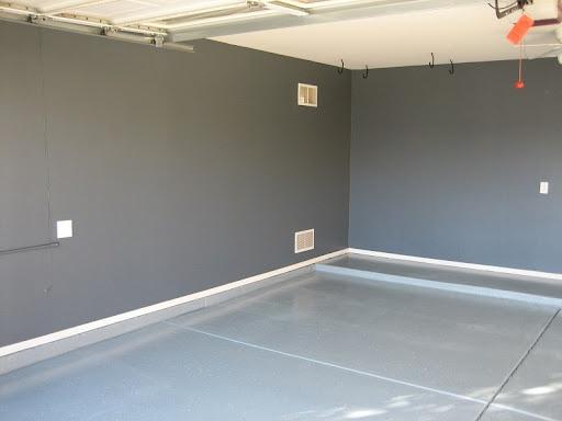 Amazing Best Paint For Garage 3 Best Garage Floor Paint Garage Floor Paint Garage Interior Best Garage Floor Paint