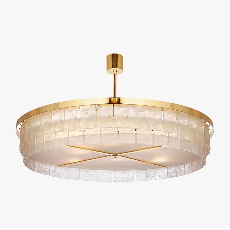 1000 ideas about ceiling lamps on pinterest lamps for Bella figura lamps