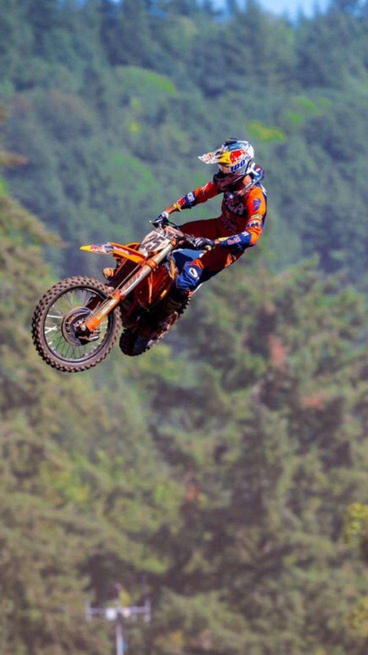 512 best motocross images on pinterest motocross dirtbikes and