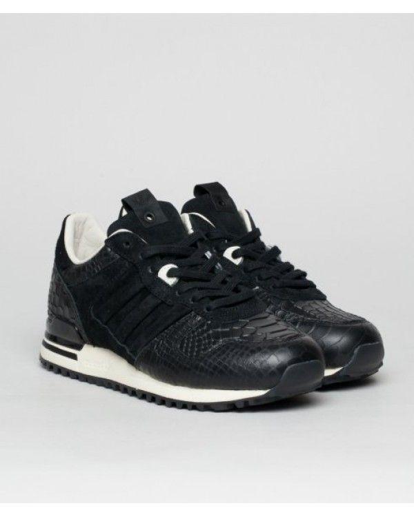 new product b99a2 b5ea0 adidas zx 50