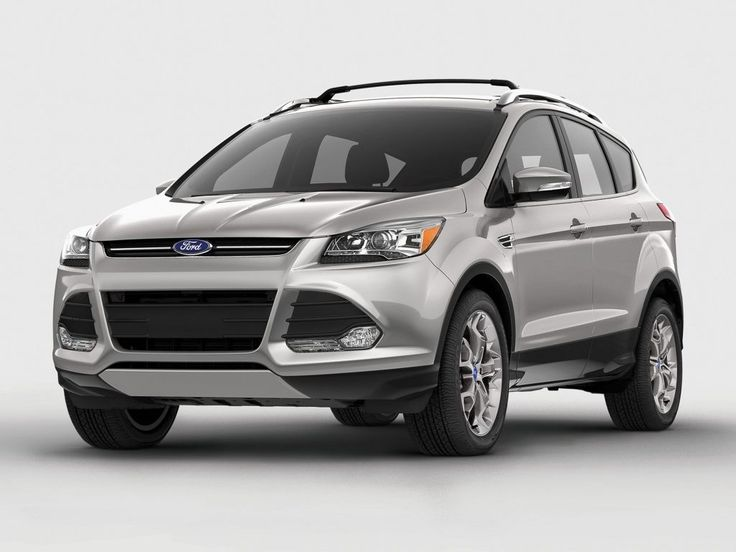 Best Ford Suv Models Ideas On Pinterest Ford F Series Ford