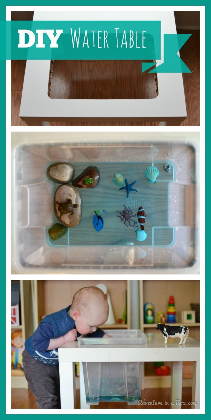 best 25 water table for kids ideas on pinterest water tables