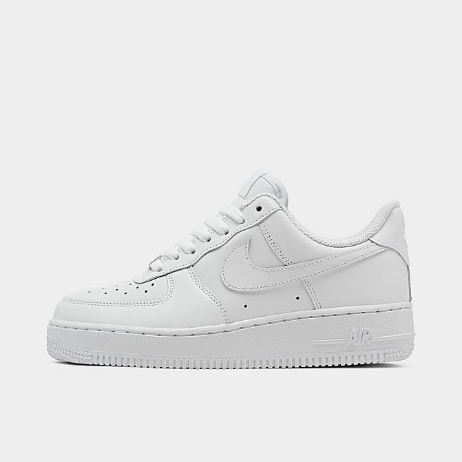 air force 1 roc a fella homme