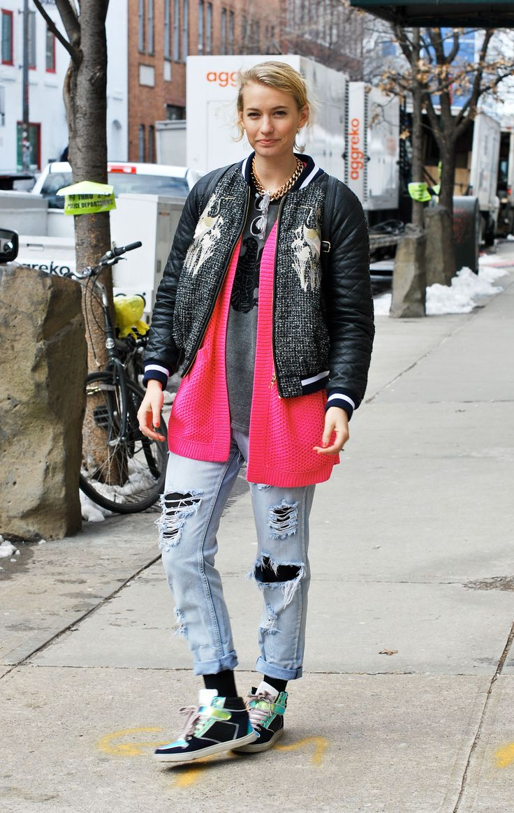 Tomboy Style Clothing Google Search Fashion Pinterest Fashion Weeks York And Blog