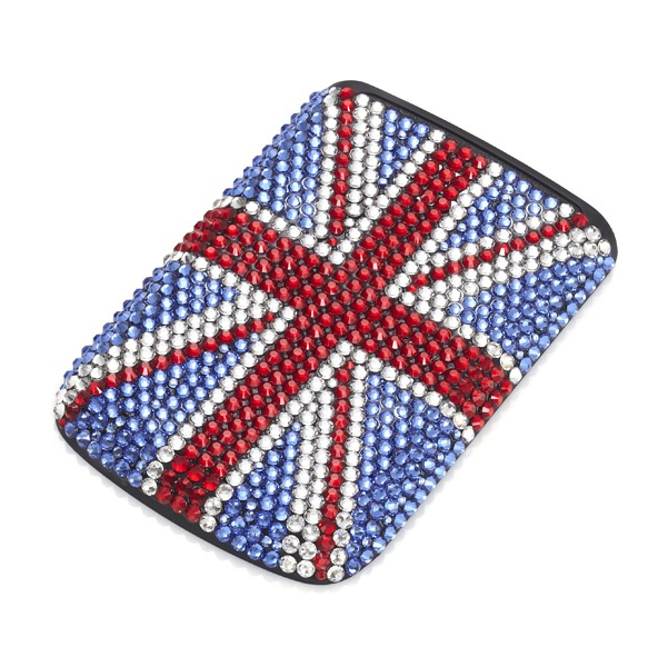Blackberry 9700 case the perfect protecter for you phone GB!