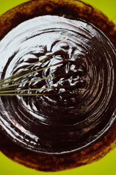 Dark chocolate. Ciocolată. Morcovi. Ghimbir. Electrolux. Inspiration Food Marathon. « KissTheCook