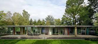 Resultado de imagen para estilos de casas