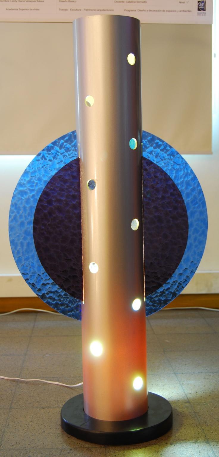 Designed by Leidy Velásquez