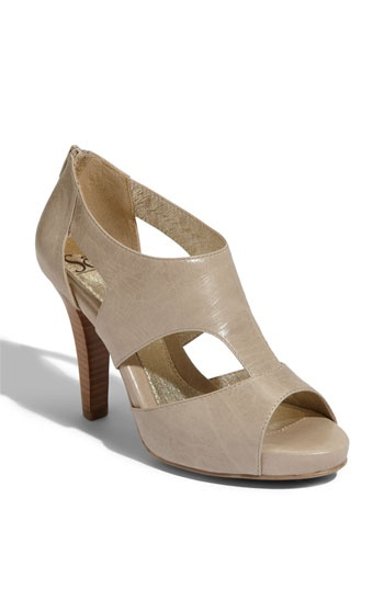 Sofft Pavia OWN and LOVE... most comfortable heels EVER.