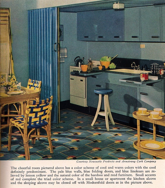 51 Best Images About Mid Century Interior Decorating