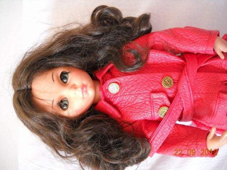 Bambole furga bonomi lenci barbie sebino... a Ancona - Kijiji: Annunci di eBay
