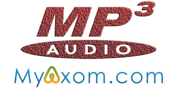 You Can Download Free Audio Mp3 Songs Via Our Site Musik Myaxom Com We Have Added Millions Of Songs Visit Our Website To Kno In 2020 Mp3 Song Songs Mp3 Song Download