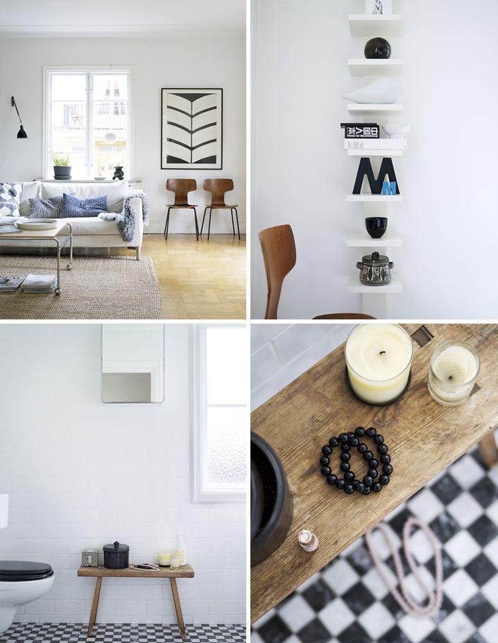 scandinavian-details-living-room-and-bathroom.png (718×928)
