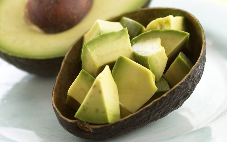 Alimentos con Vitaminas y Minerales - http://www.belgeuse.org/alimentos-con-vitaminas-y-minerales/  You Need to read this:  http://www.belgeuse.org