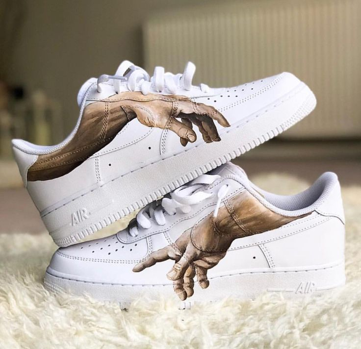 Nike/airforce – #hoes #Nikeairforce – #hoes #Nikea…