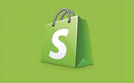 eCommerce Shopify, Design & Development Company India