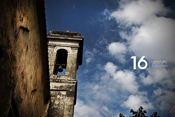 Fotografo di Matrimonio. Isola d'Elba: Poggio