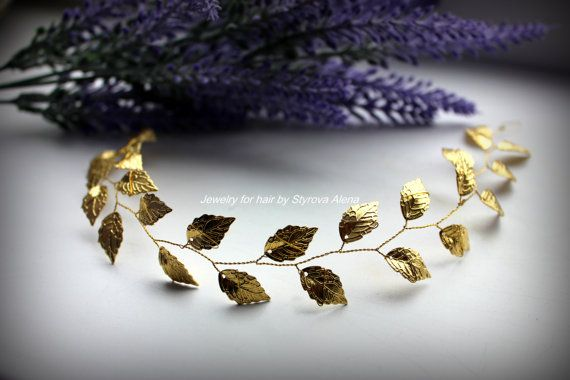 Hey, I found this really awesome Etsy listing at https://www.etsy.com/ru/listing/478809078/gold-leaves-gold-vine-leaves-petals-gold