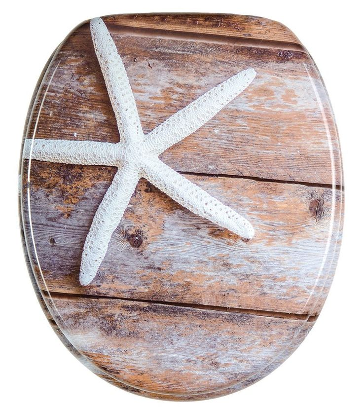 The  Best Soft Close Toilet Seats Ideas On Pinterest Close - Soft close wooden toilet seat