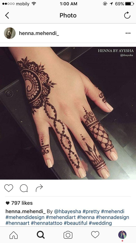 1000 Images About Henna On Pinterest Mandala Art Henna Mehndi
