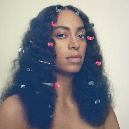 Artist: Solange Album: A Seat at the Table Genre: R&B/Soul, Music Year: 2016 Quality: 320 kbps Solange A Seat at the Table Album Tracklist Rise Weary The Glory Is in You (interlude) Cranes in t…