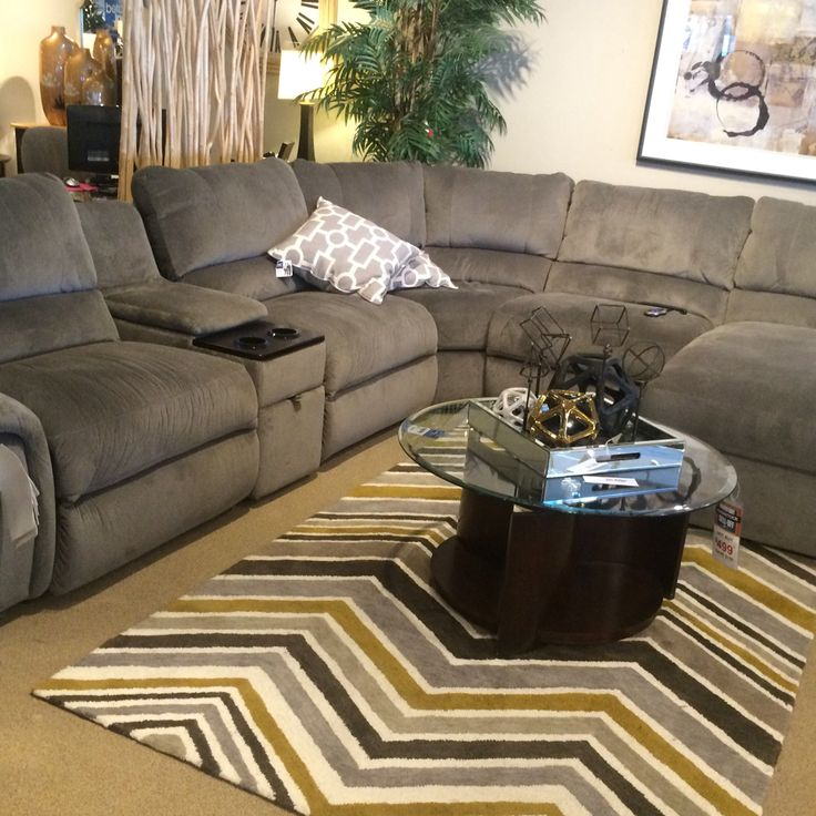 25 Best Ideas about Lazy Boy Furniture on Pinterest