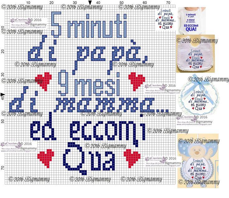5minuti+di+pap%C3%A02.jpg (1600×1386)