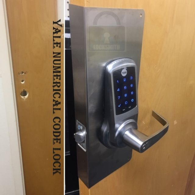 Commercial Locksmith Philadelphia All Locks Keys Commercial Locksmith Smart Lock Yale Locks