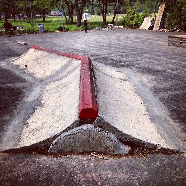 14 Best Images About Skateboard On Pinterest