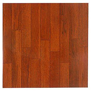 Celima Cerámica 45 x 45 cm Madera Parquet Brillante 2.03 m2