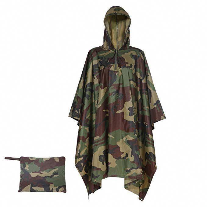 Best Womenscycling Raincoat Bestwomensraincoatforhiking Raincoats For Women Hooded Raincoat Raincoat