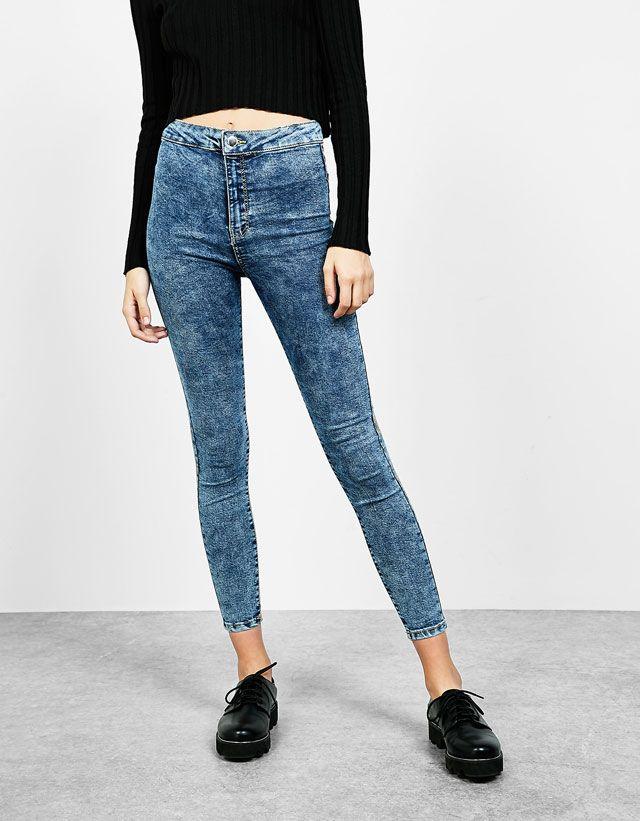 17 meilleures id es propos de pantalon cargo femme sur pinterest cargo pantalon femme. Black Bedroom Furniture Sets. Home Design Ideas