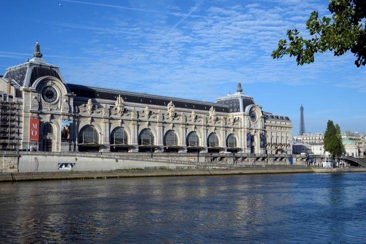 Grandi Musei Giovedì 25 settembre – dalle ore 21.10